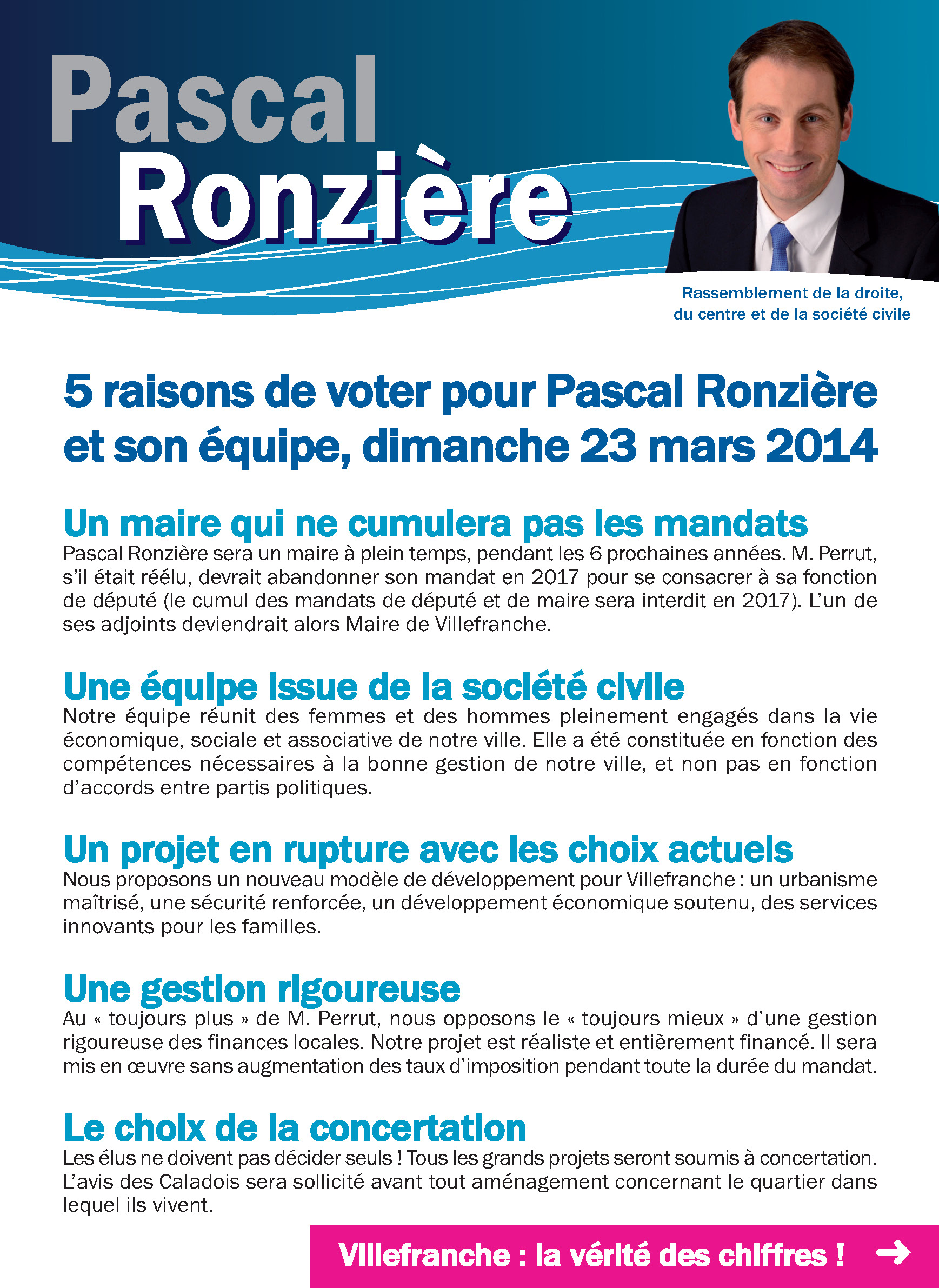 TRACT_5RAISONS_V3_Page_1